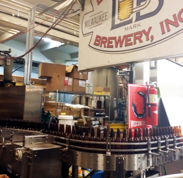 Milwaukee-Weekend-Lakefront-Brewery-and-Third-Ward