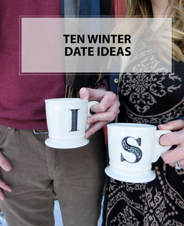 Ten-Winter-Date-Ideas