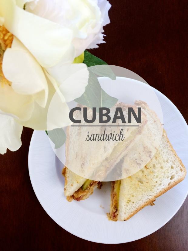 Cuban-Sandwich-Recipe