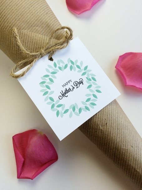 DIY-Printable-Mother's-Day-Gift-Tags