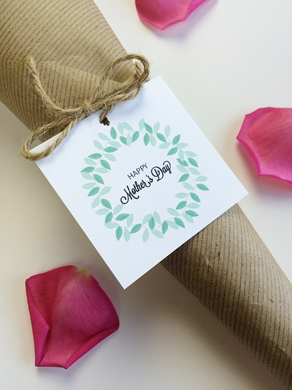 DIY-Printable-Mother's-Day-Gift-Tags