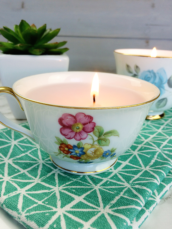 Teacup-Candles-Beauty-and-Blooms