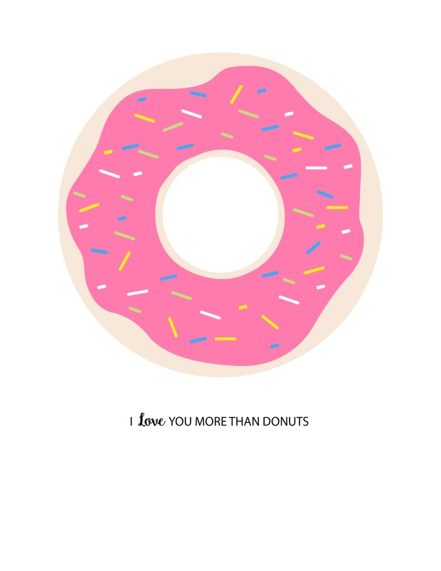 I Love You More Than Donuts 8.5x11-01