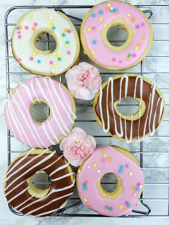Donut-Sugar-Cookies