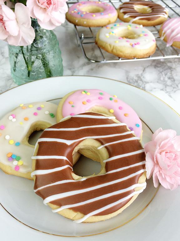 Donut-Sugar-Cookies