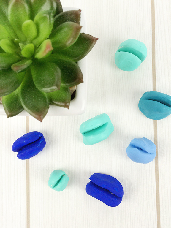 Clay-Sea-Glass-Photo-Holders