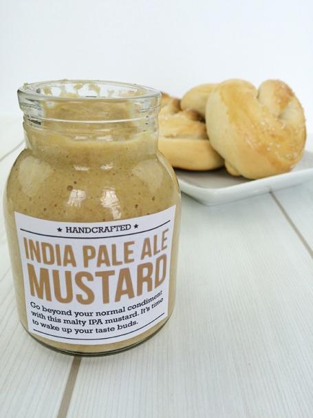 IPA-Beer-Mustard-Printable
