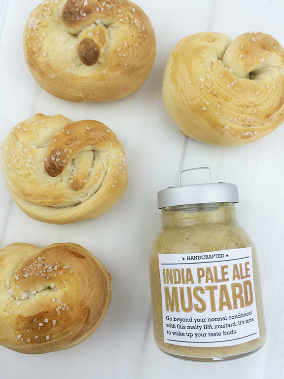 IPA-Beer-Mustard-Printable