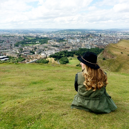 Tonner-Travels-Edinburgh-Adventures