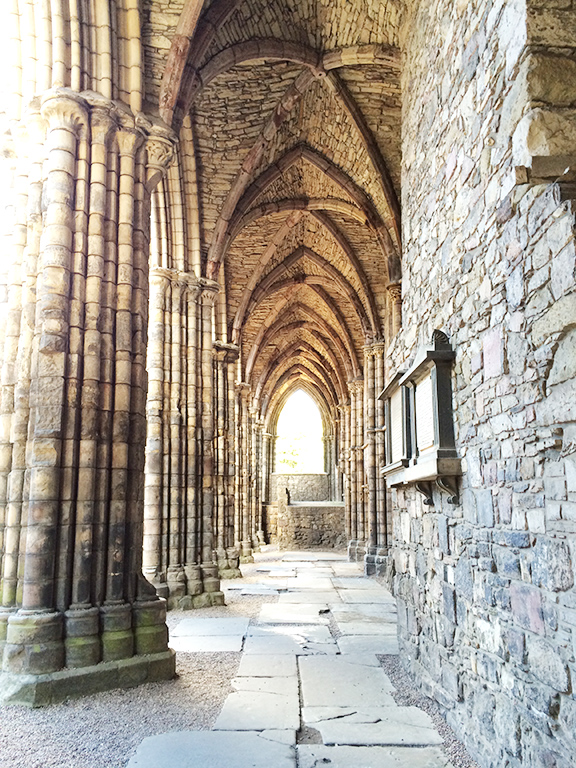 Tonner-Travels-Edinburgh-Adventures