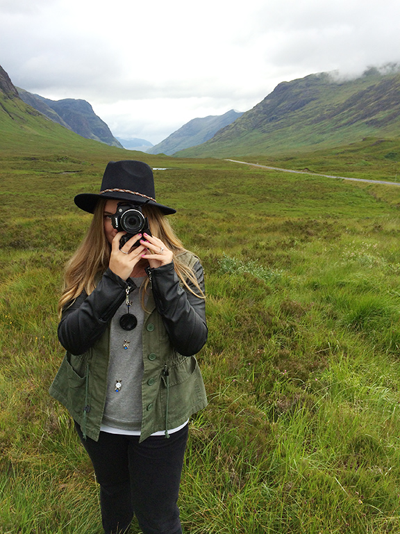 Tonner-Travels-Exploring-The-Scottish-Highlands