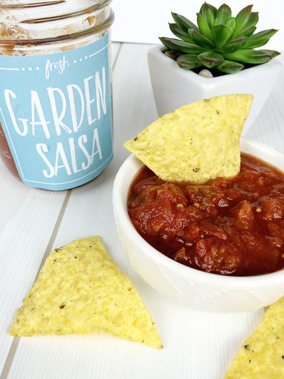 Salsa-Printable